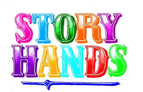 storyhands colours