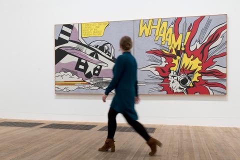 Lichtenstein press_11