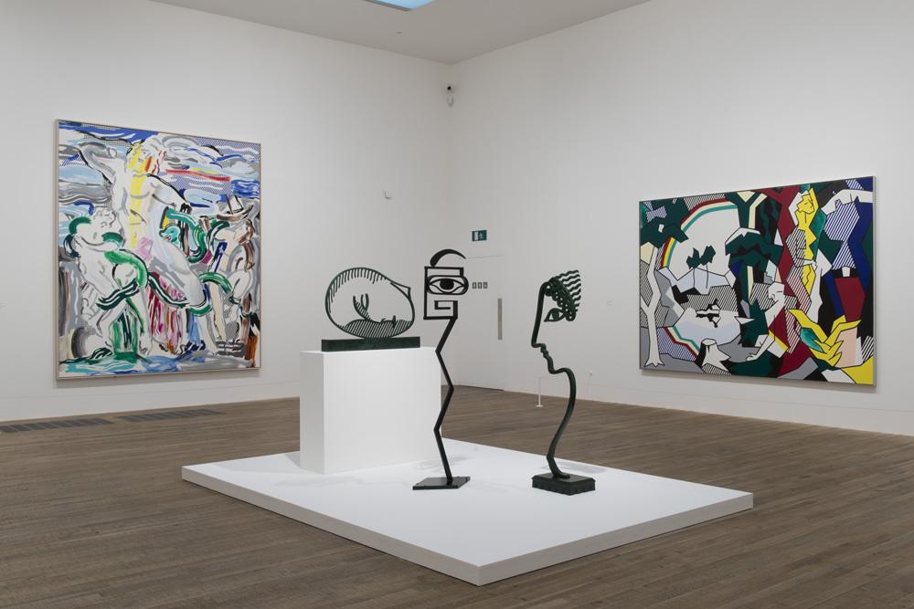 Lichtenstein press_47
