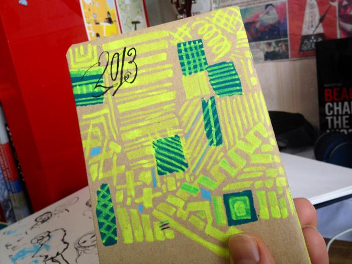 junesees-sketchbook-doodle