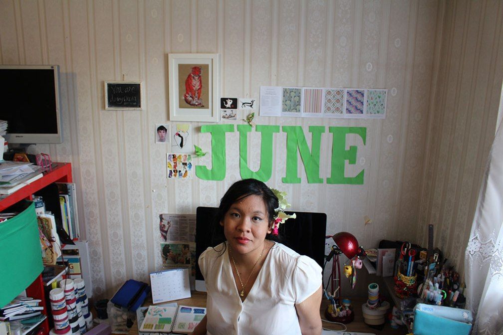 June-Sees-Desk-