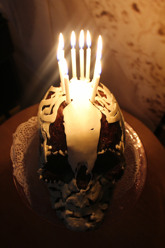 Junesees.wordpress.com-Birthday-Skull-Cake-280