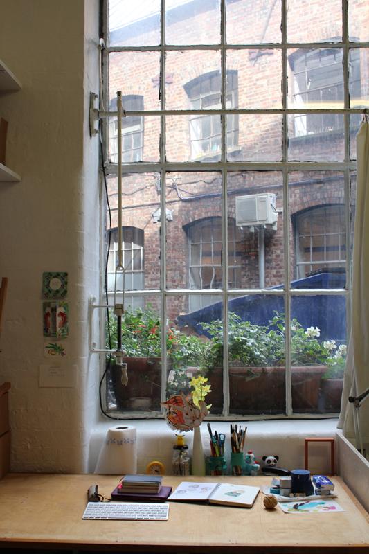 Junesees.wordpress.com-Courtyard-Studio-Jul14_00