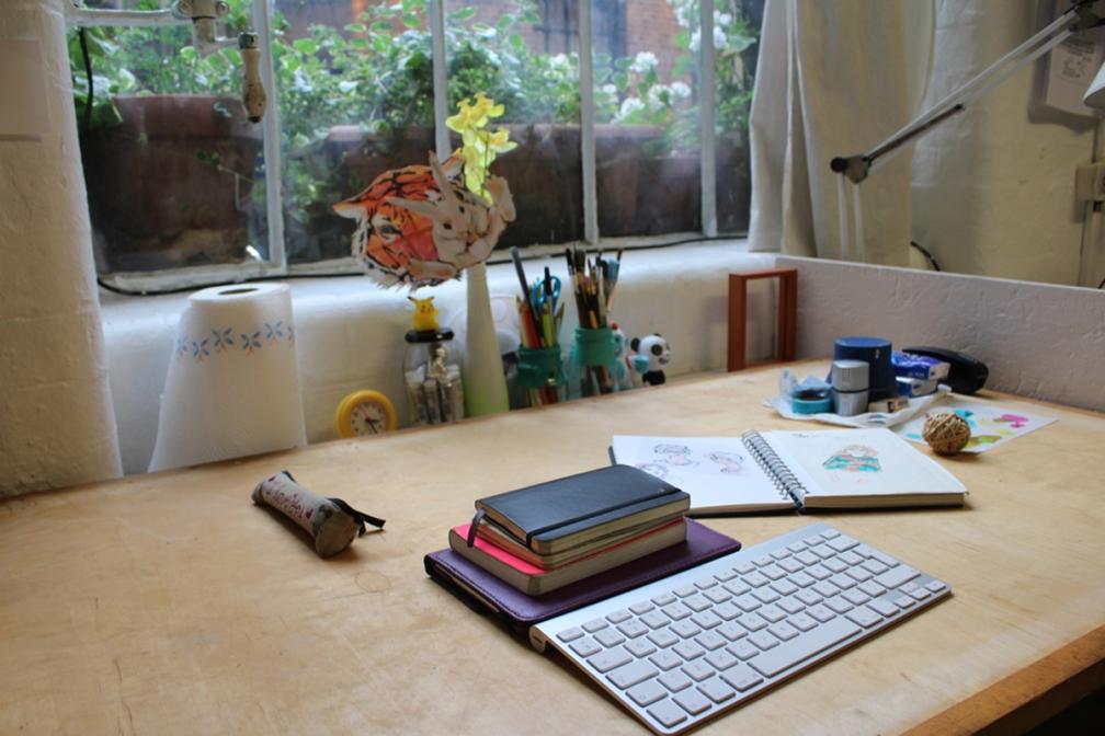 Junesees.wordpress.com-Courtyard-Studio-Jul14_03
