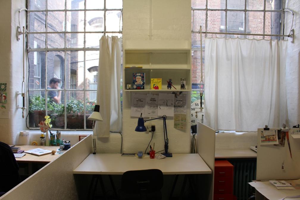Junesees.wordpress.com-Courtyard-Studio-Jul14_08