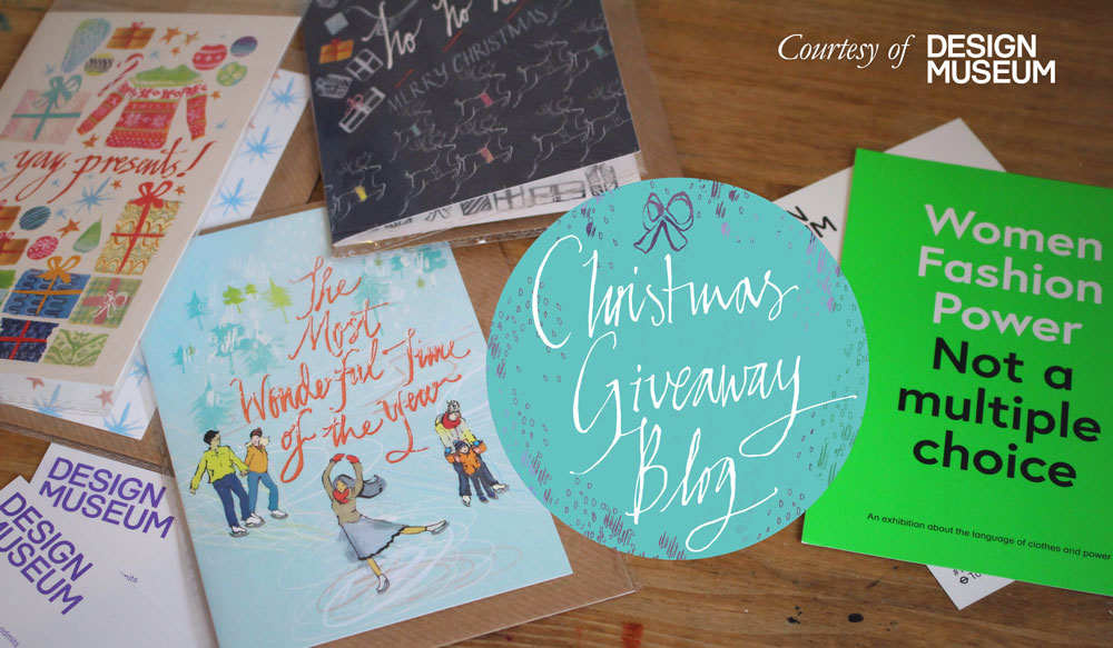 Junesees-blog-christmas-designmuseum-giveaway--courtesyof-
