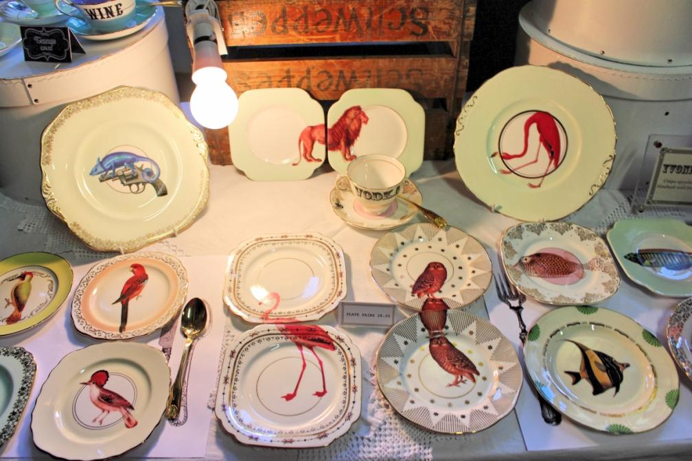 Junesees-blog-crafty-fox-market-peckham-06