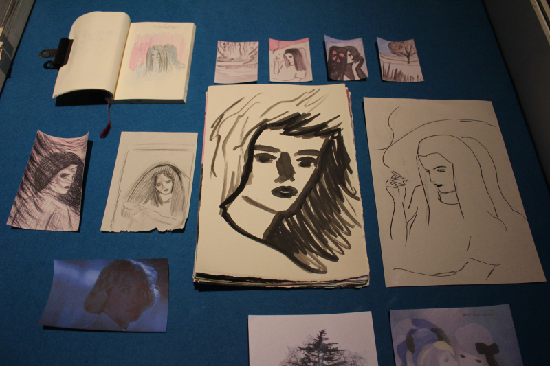 Junesees-blog-PickmeupLondon-2015-22