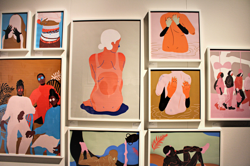 Junesees-blog-PickmeupLondon-2015-24_Fotor