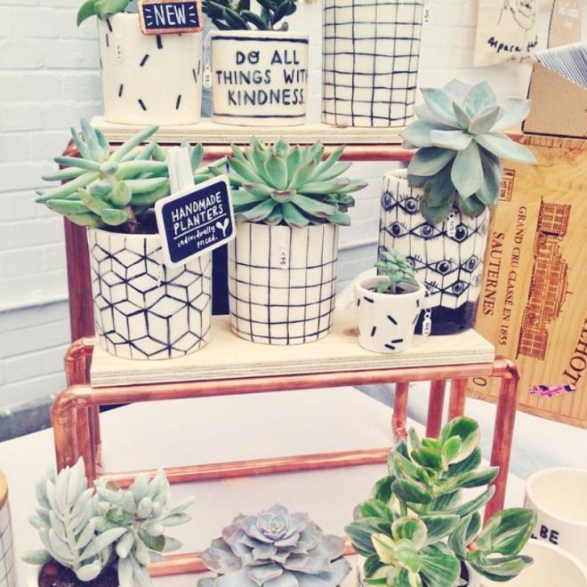 Junesees-blog-renegade-london-craft-fair-2015_00