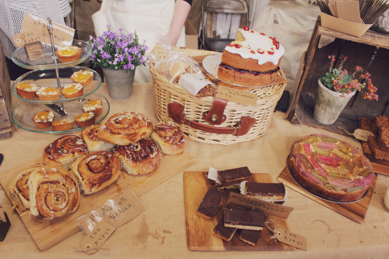 Junesees-blog-renegade-london-craft-fair-2015_02_Fotor