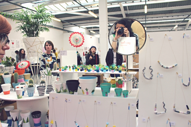 Junesees-blog-renegade-london-craft-fair-2015_04_Fotor