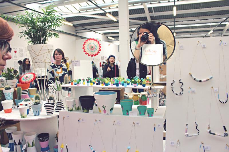 Junesees-blog-renegade-london-craft-fair-2015_04_Fotor