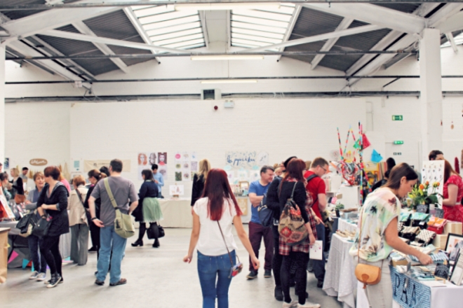 Junesees-blog-renegade-london-craft-fair-2015_8_Fotor