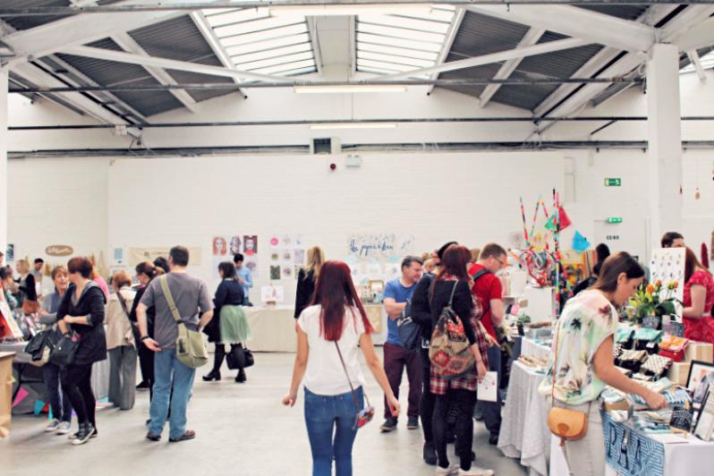 Junesees-blog-renegade-london-craft-fair-2015_8_Fotor