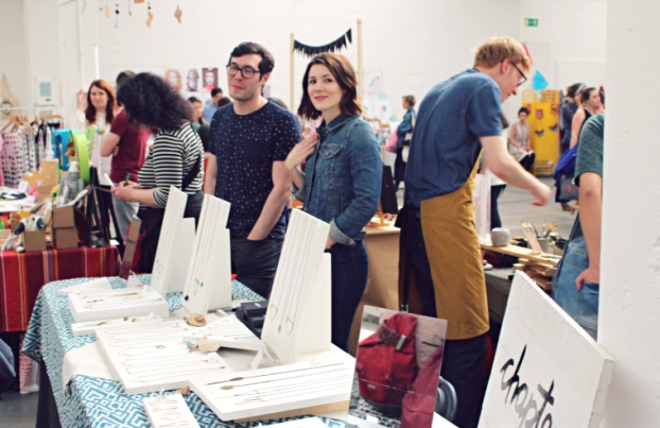 Junesees-blog-renegade-london-craft-fair-2015_9_Fotor