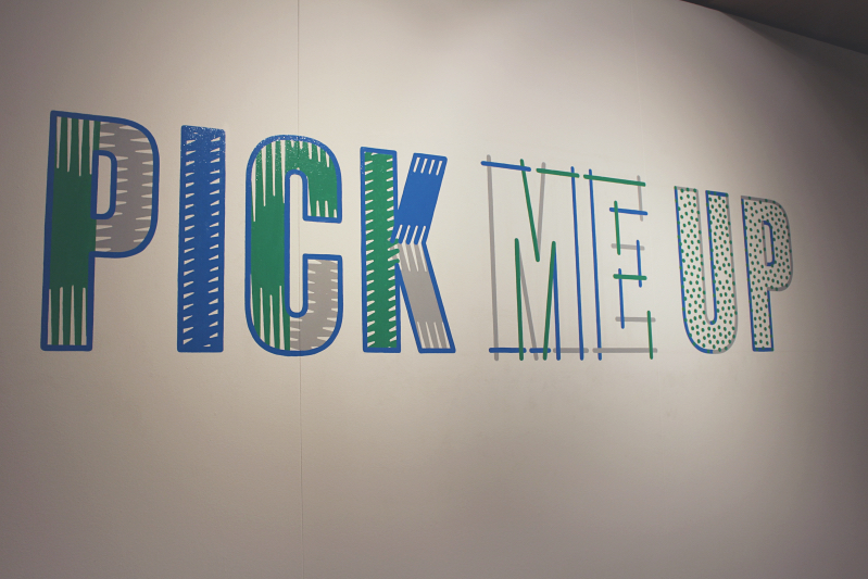 junesees-blog-pickmeuplondon2015