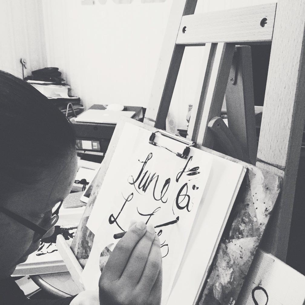 Follow me on Instagram: @ Junesees