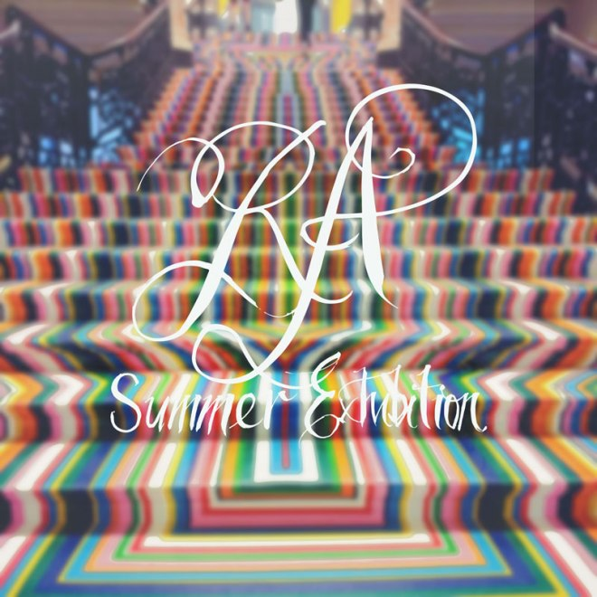 June_Sees_illustration_web_Web_ra-summer-exhibition1-