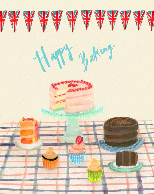 June_Sees_illustration_Web_cake