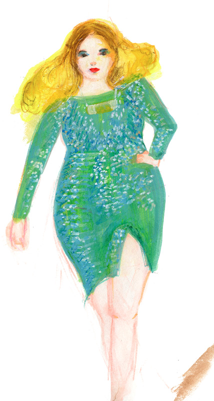 June_Sees_Blog_photos_UK Plus Size Fashion Week_201502_Web