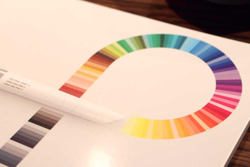 LGC_Pigment_Markers_Launch_13112015_56