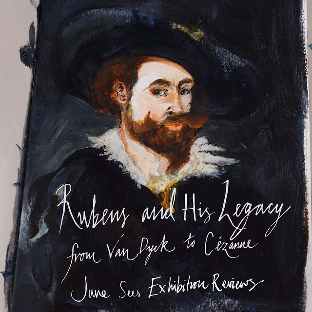 Finally__my_illustrated_exhibition_review_of__Rubens_at_the__royalacademyofarts_is_posted_on_my_blog._Lots_of_lovely_new_illustrations._Hope_you_all_like_it____paint__sketchbook__lettering__handwriting__afterlight__junesees__exhibitionreviews__london.jpg