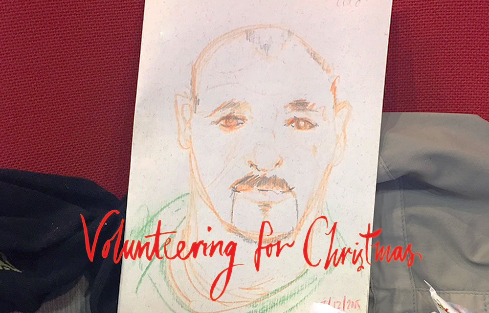 volunteering-for-christmas