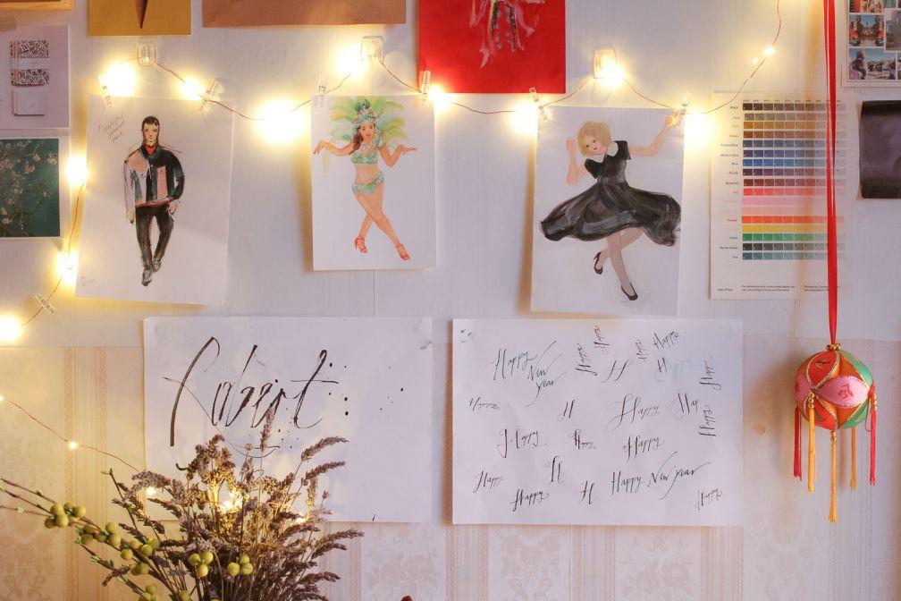 junesees-work-studio-deskpace-1-001