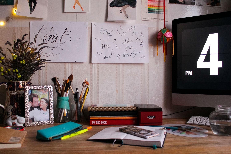 junesees-work-studio-deskpace-2-001